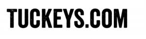 Tuckeys.com